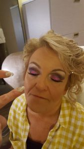 maria-make-up