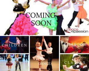 dance-poster-kids