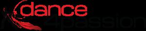 dance4passion-logo-no-background