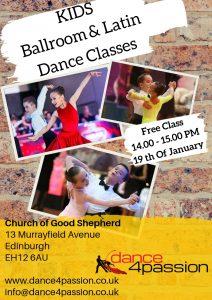 edinbrugh-kids-dance-classes