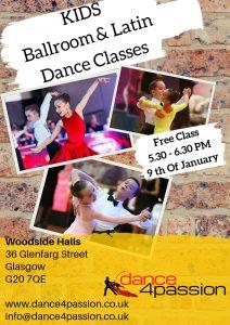 glasgow-kids-dance-classes