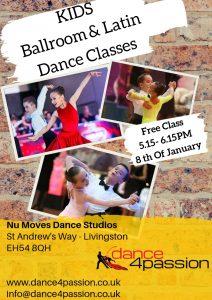 livingston-kids-dance-classes