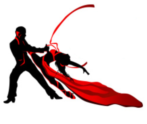 Dance4Passion